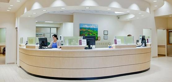 bisnes-plan-otkritiya-kliniki