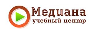 медиана уч центр